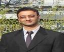 Shabir Hassan