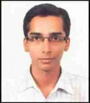 Pradipta  Chakraborty