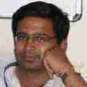 Piyush Tiwari