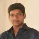 Dinesh Babu  Vengopal