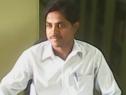 Rajkumar  Kalyani
