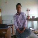 keisham singh