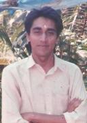 Prem Jith