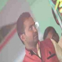 BharathKumar Thota Thota