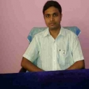 Kumar Gourav Malik