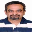 Sunil Vinayak Tadwalkar