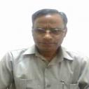 Dr Bihari Lal Jalandhari