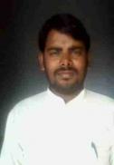 Ghanshyam  Kushwaha