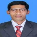 Sharat Hegde