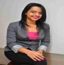 Chandni Nihalani