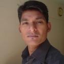 Naveen Kumar Beelwal