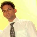 Susanta Kumar Sahani