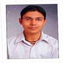 deependra singh kushwah