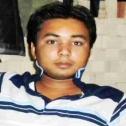 Manish  Mathuria