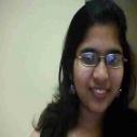 Eureka Bharali