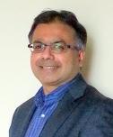 Ravi Ananthakrishnan