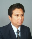 Charles  Srinarayan