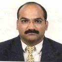 Praveen Kumar Kambhampati