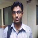 Modi Ghanshyam