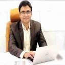 Sunil  Chourasia