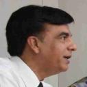Prakash W Seernani