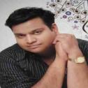 Karnav  Thakar