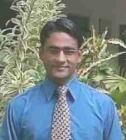 Jitender Singh Yadav