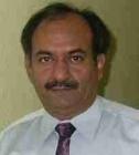 Dinesh Kumar Mehta