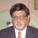 Ashok  Gopalakrishnan