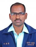 Karthik Navayan Battula