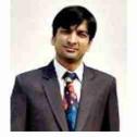 Amit Kumar Dwivedi