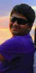Aakash Mulchandani