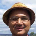 Dr L P  Sharma