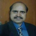 Dr Matsyendra  Prabhakar