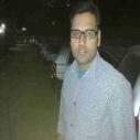 Sajjan Singh Parihar