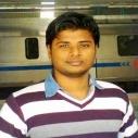 Anjani Kumar Tiwari