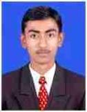 Karthik  Rai