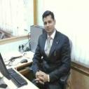 Syed Ansari