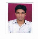 Sandeep Moolchand Gupta