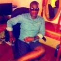 Thuto Mcmillan Motseothata