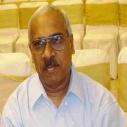 Vinod  Tatti