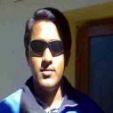 Ramesh Letchumanan