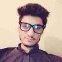 Dawood  Yousuf