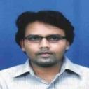 Hitesh Haushilaprasad Shrivas