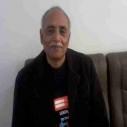 Gautam Raj Jain