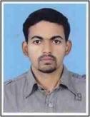 Aravind  vg