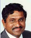 Chacko Varghese