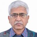 Anil More