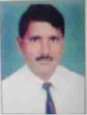 Musafir  Sharma