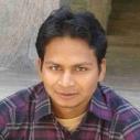 mohd Shuaib